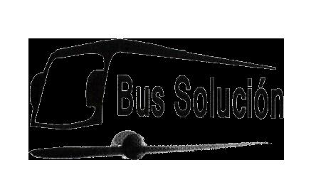 Bus Solución